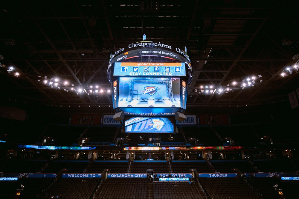 jonathanburkhart,photographer,oklahoma,city,bleacherreport,editorial,charlie,okc,thunder,basketball9.jpg