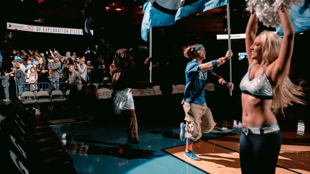 jonathanburkhart,photographer,oklahoma,city,bleacherreport,editorial,charlie,okc,thunder,basketball13.jpg