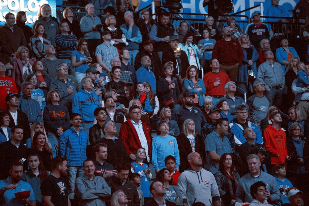 jonathanburkhart,photographer,oklahoma,city,bleacherreport,editorial,charlie,okc,thunder,basketball15.jpg