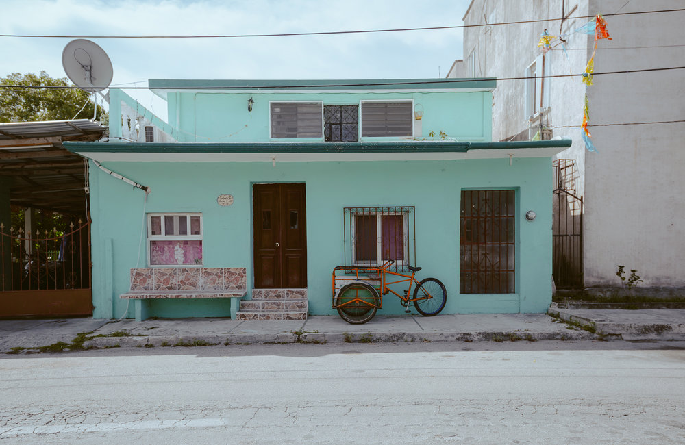 jonathanburkhart,oklahomacity,photography,cozumel,mexico,streetphotography,9.jpg