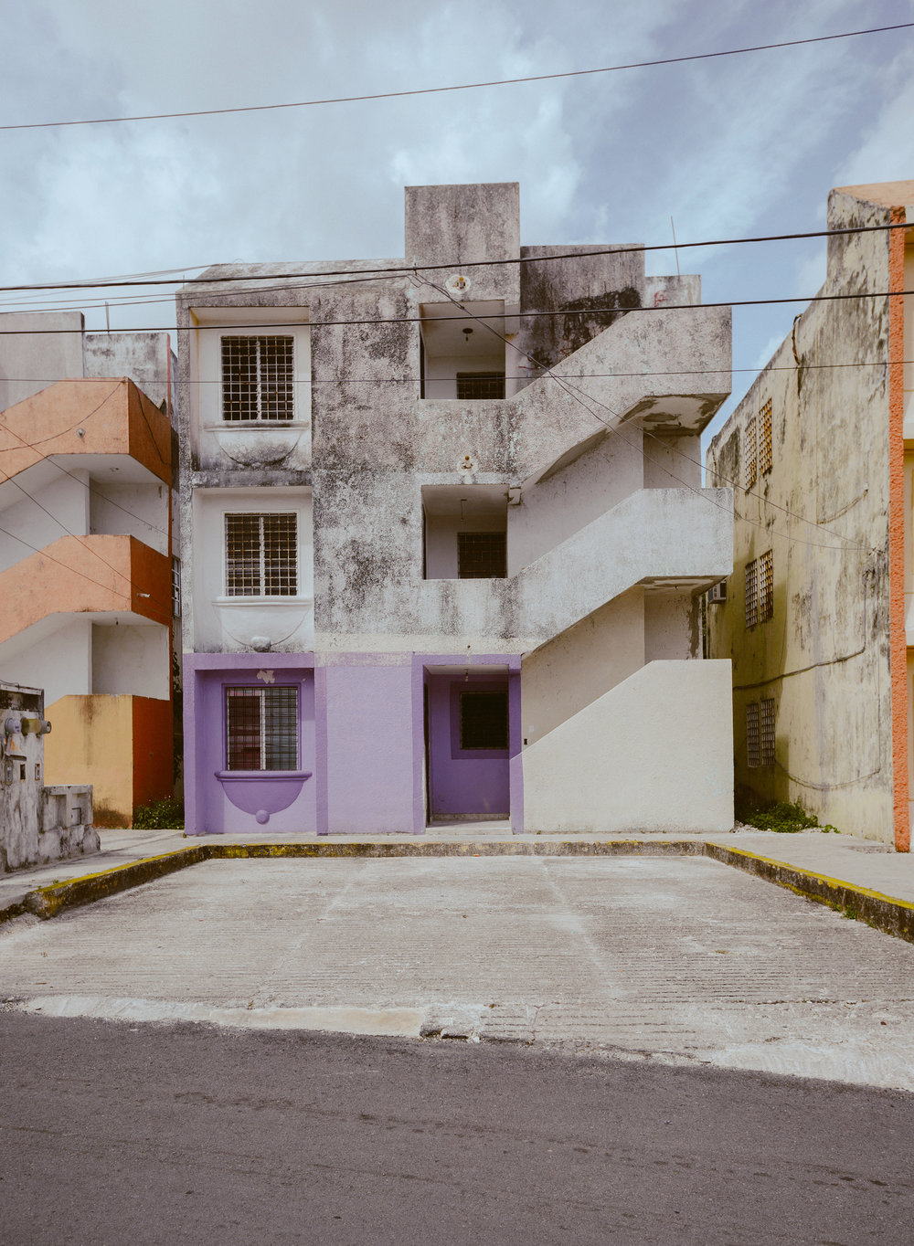 jonathanburkhart,oklahomacity,photography,cozumel,mexico,streetphotography,15.jpg