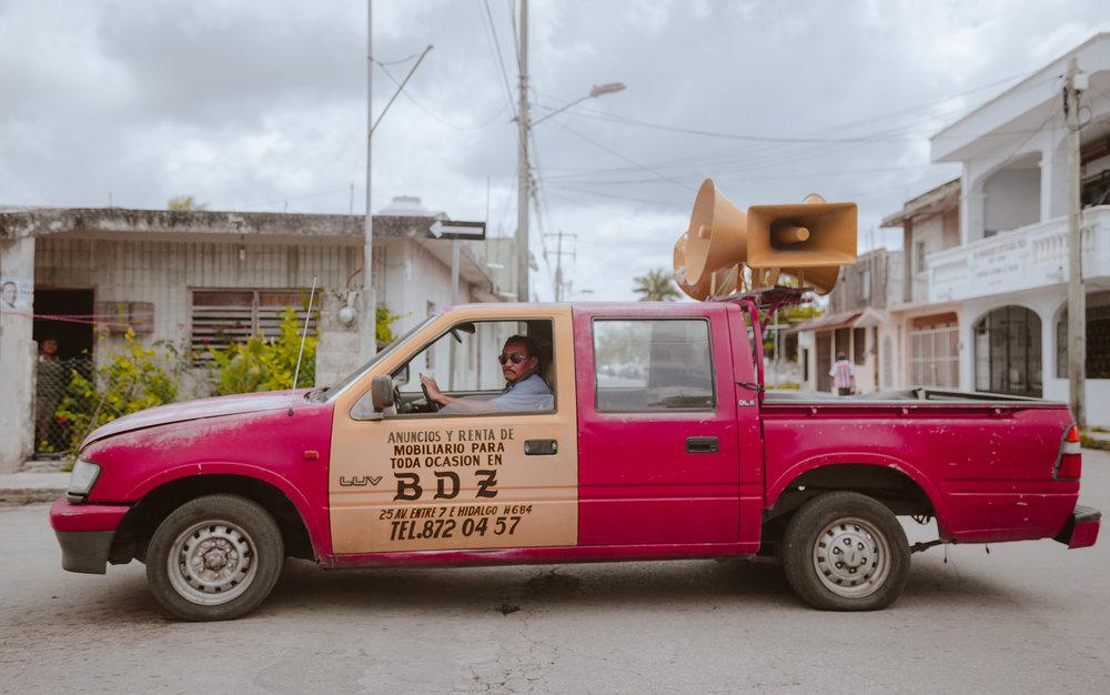 jonathanburkhart,oklahomacity,photography,cozumel,mexico,streetphotography,39.jpg
