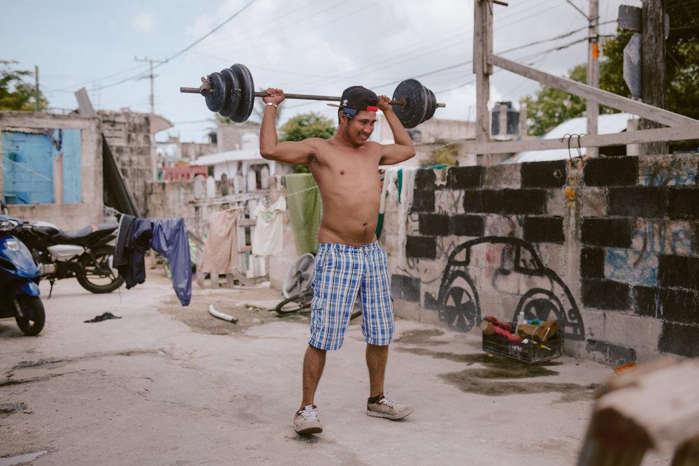jonathanburkhart,oklahomacity,photography,cozumel,mexico,streetphotography,40.jpg