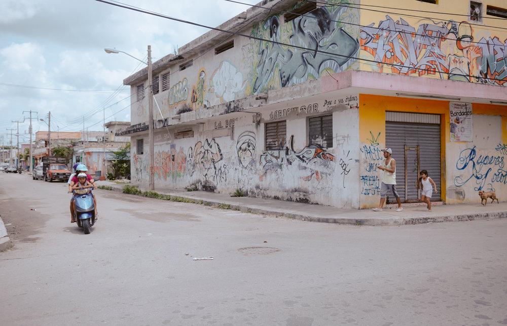 jonathanburkhart,oklahomacity,photography,cozumel,mexico,streetphotography,45.jpg