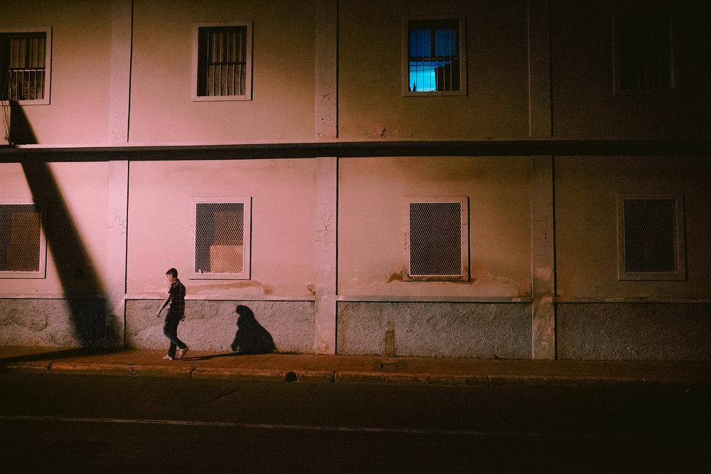 jonathanburkhart,oklahoma,streetphotography,matagalpa,nicaragua_10.jpg