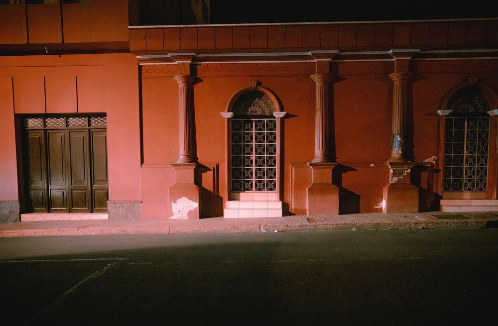 jonathanburkhart,oklahoma,streetphotography,matagalpa,nicaragua_17.jpg