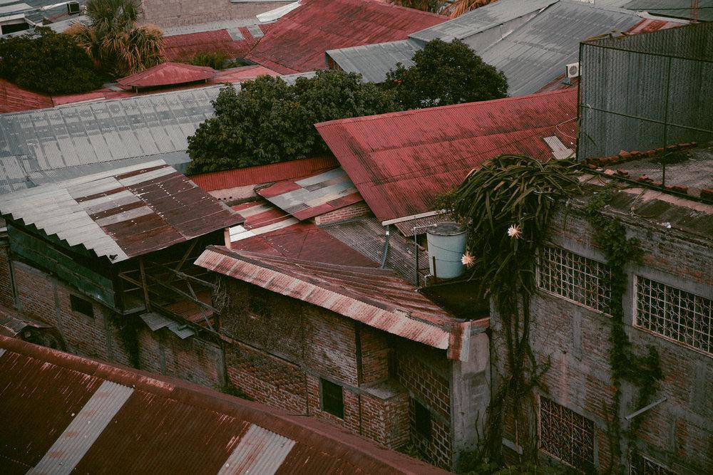 jonathanburkhart,oklahoma,streetphotography,matagalpa,nicaragua_18.jpg