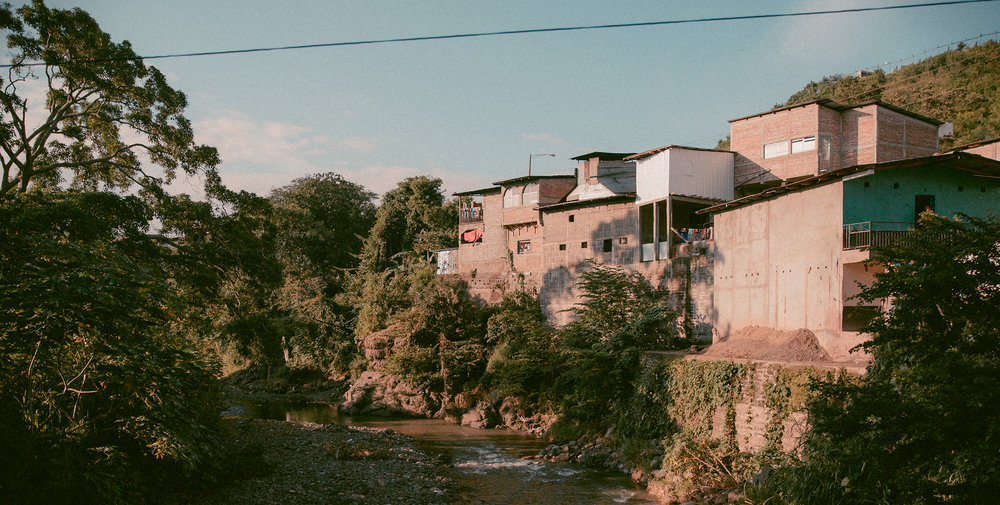 jonathanburkhart,oklahoma,streetphotography,matagalpa,nicaragua_24.jpg
