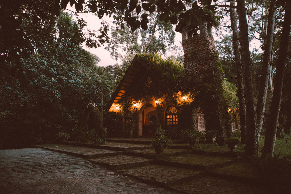 jonathanburkhart,oklahoma,streetphotography,matagalpa,nicaragua_29.jpg