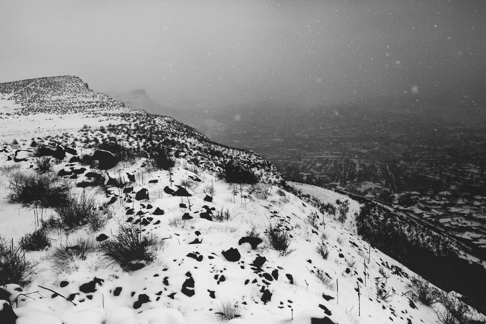 jonathanburkhart,burkhartsokc,oklahomacity,oklahoma,photography,vsco,vscofilm,colorado,mountains,32.jpg