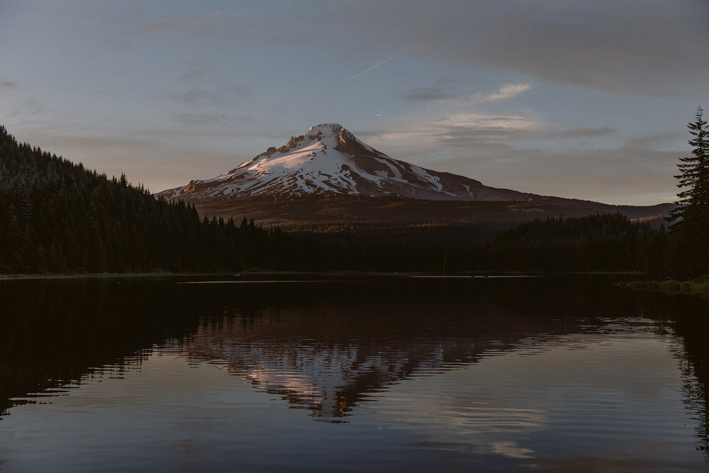 MountHood_JonathanBurkhart.jpg