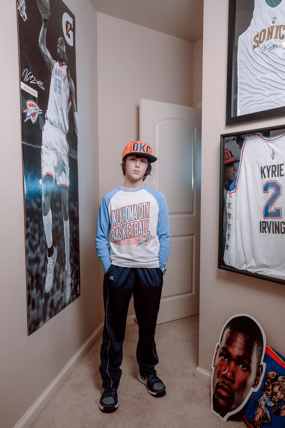 jonathanburkhart,photographer,oklahoma,city,bleacherreport,editorial,charlie,okc,thunder,basketball2.jpg