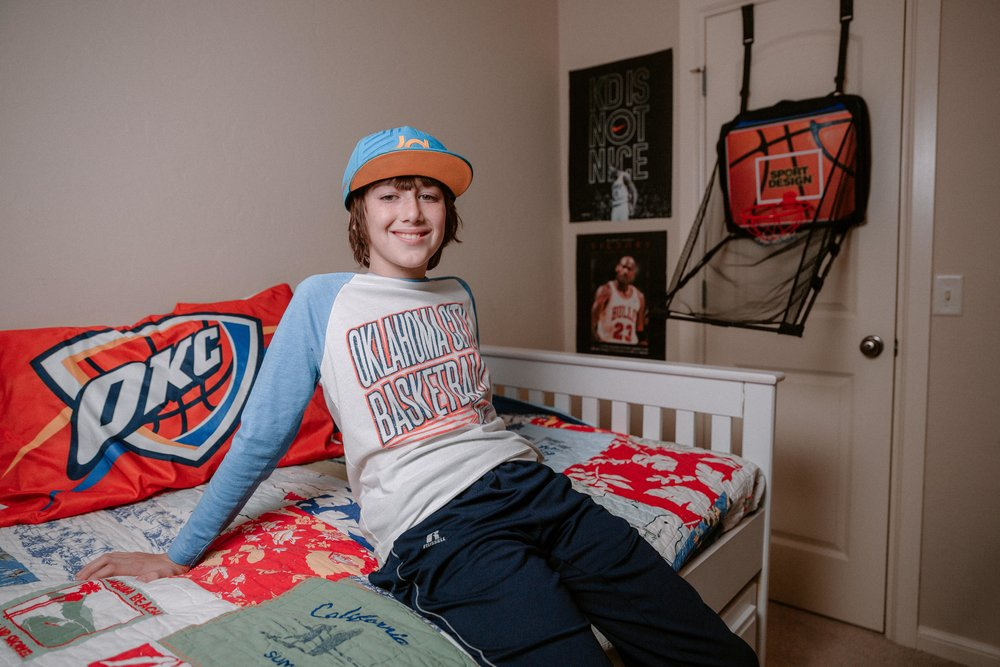 jonathanburkhart,photographer,oklahoma,city,bleacherreport,editorial,charlie,okc,thunder,basketball4.jpg