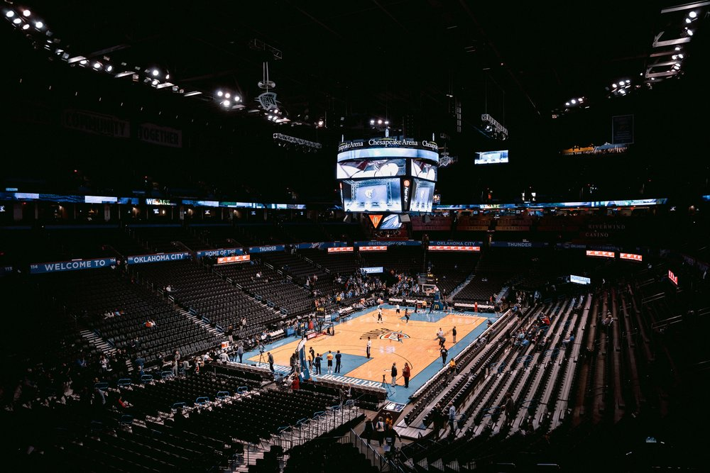 jonathanburkhart,photographer,oklahoma,city,bleacherreport,editorial,charlie,okc,thunder,basketball10.jpg