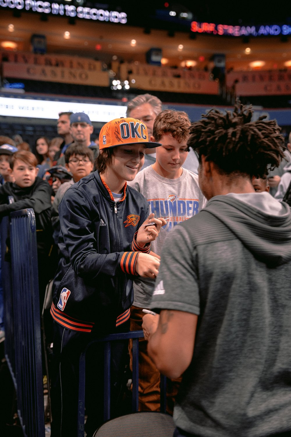 jonathanburkhart,photographer,oklahoma,city,bleacherreport,editorial,charlie,okc,thunder,basketball12.jpg
