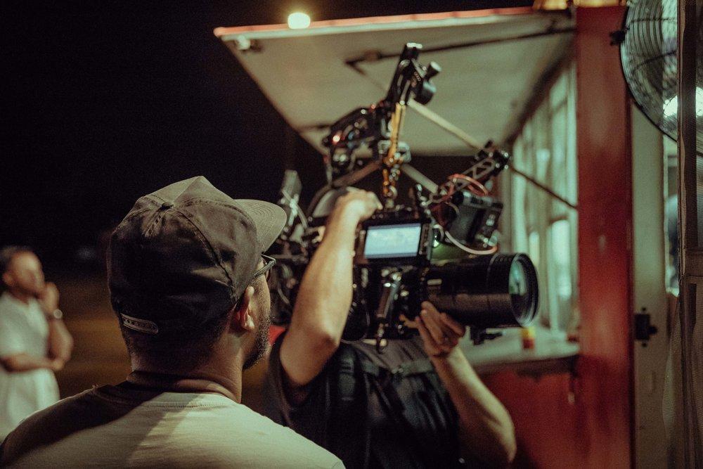 juicyj-floodwatch-musicvideo-bts-jonathanburkhartphotography-7Q6A1197.jpg