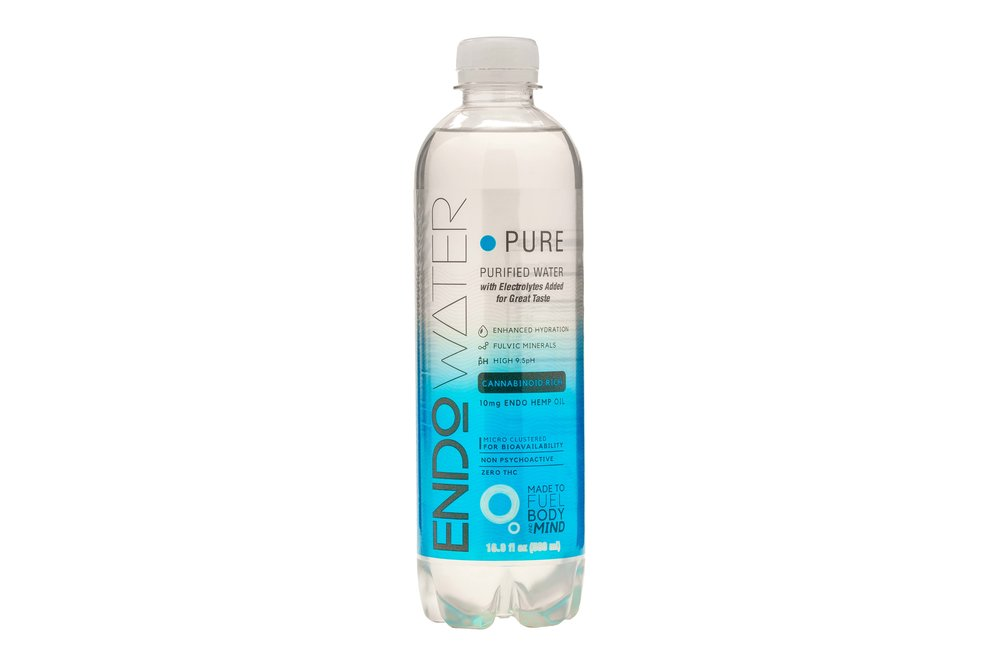 EndoWater_Pure_10mg_7Q6A3950.jpg