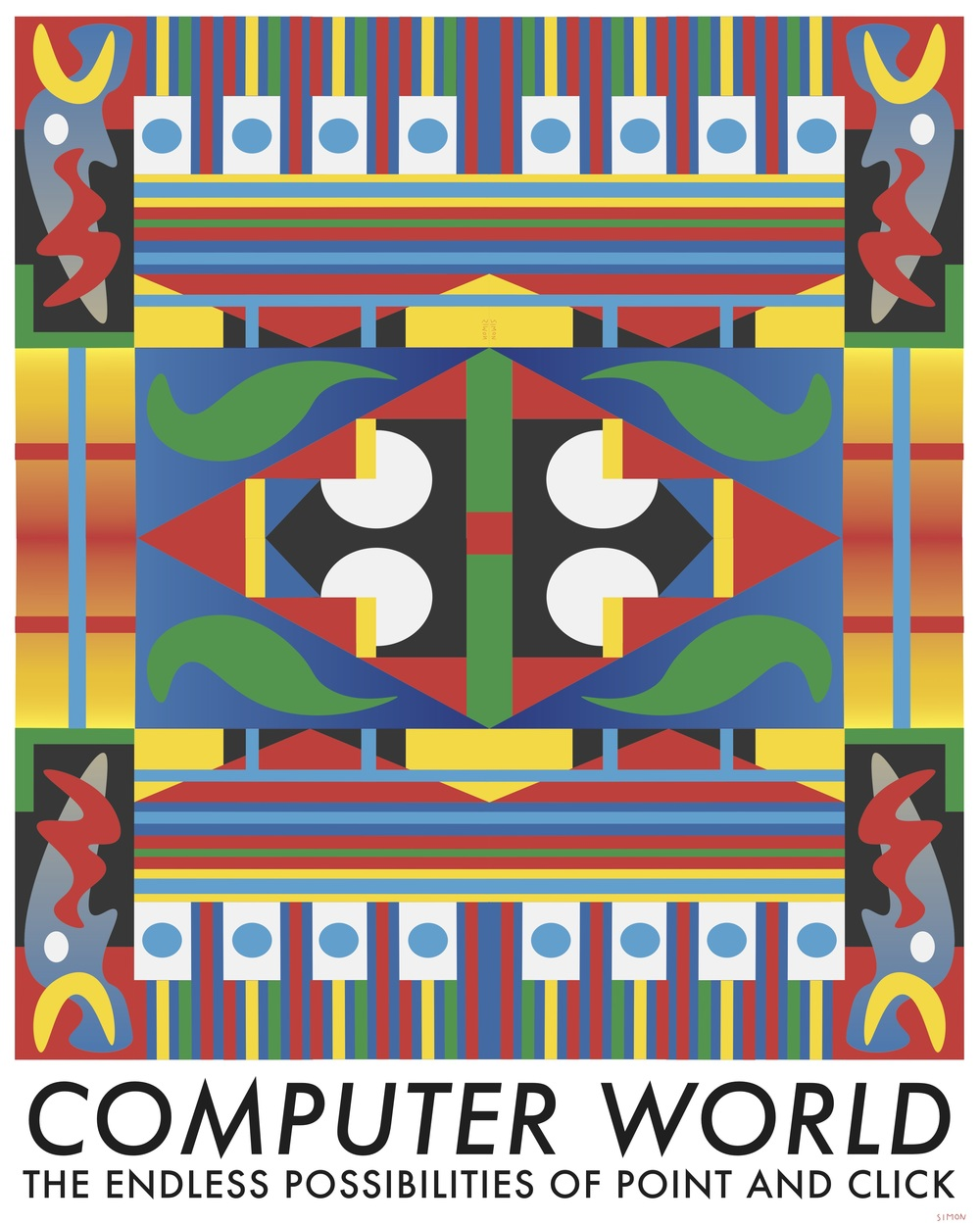 Computer World 2016.jpg