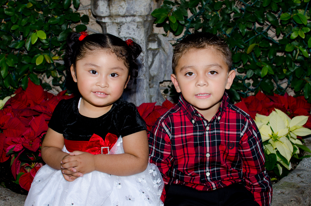 Family Pictures at Mission Inn 2013-2.jpg