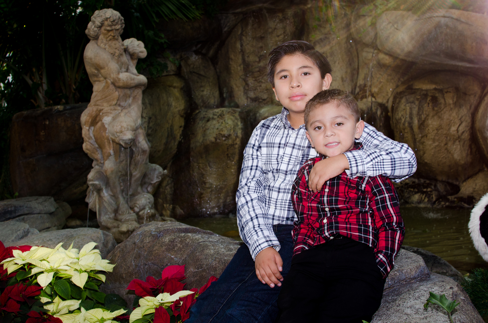 Family Pictures at Mission Inn 2013-102.jpg
