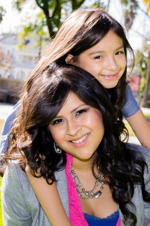 De Anda Family 2-2083.jpg