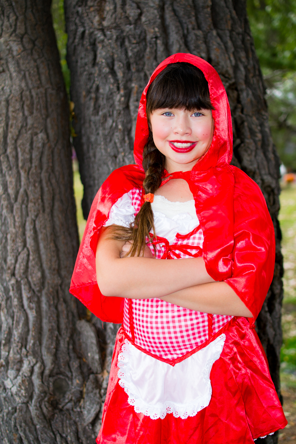 Halloween at Mountain Lakes-8114.jpg