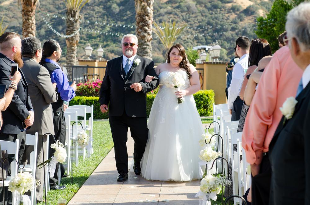 Arm&Brit Wedding 2015-7858.jpg