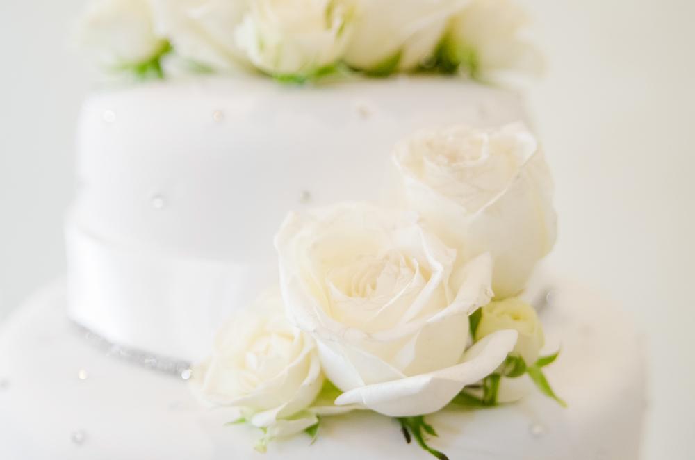 Cake-7644.jpg