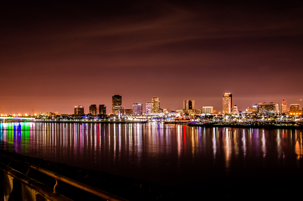 Long Beach Skyline As Shot-6560.jpg