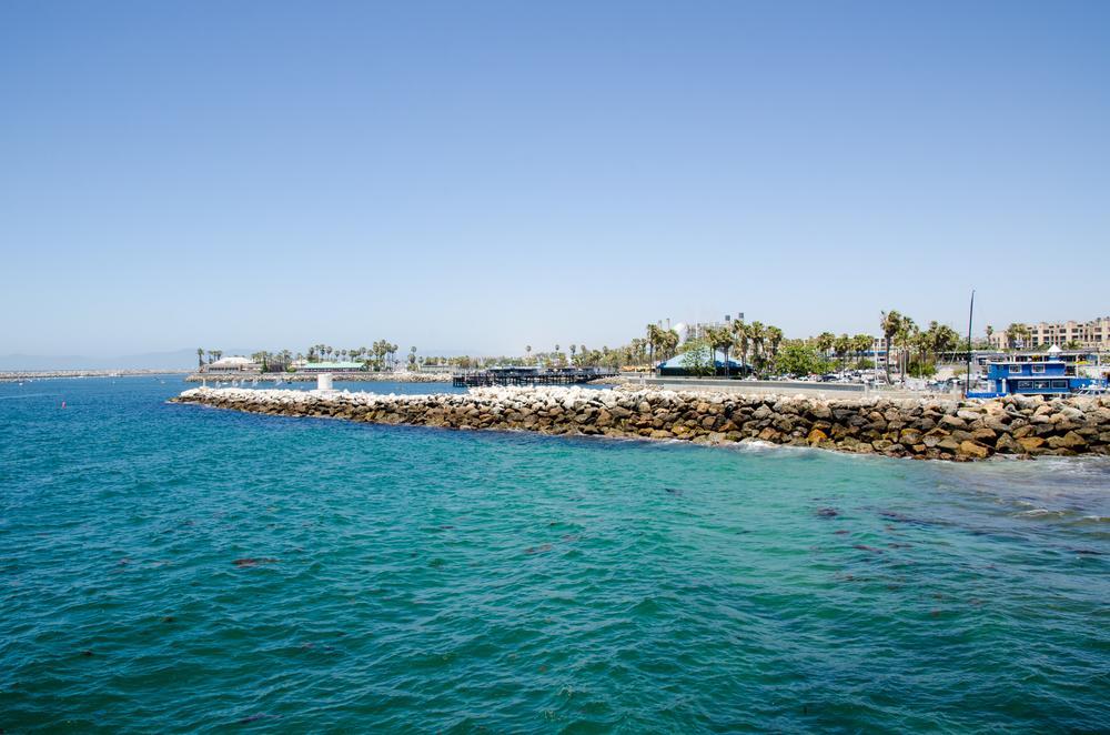 Redondo Beach 2015-.jpg