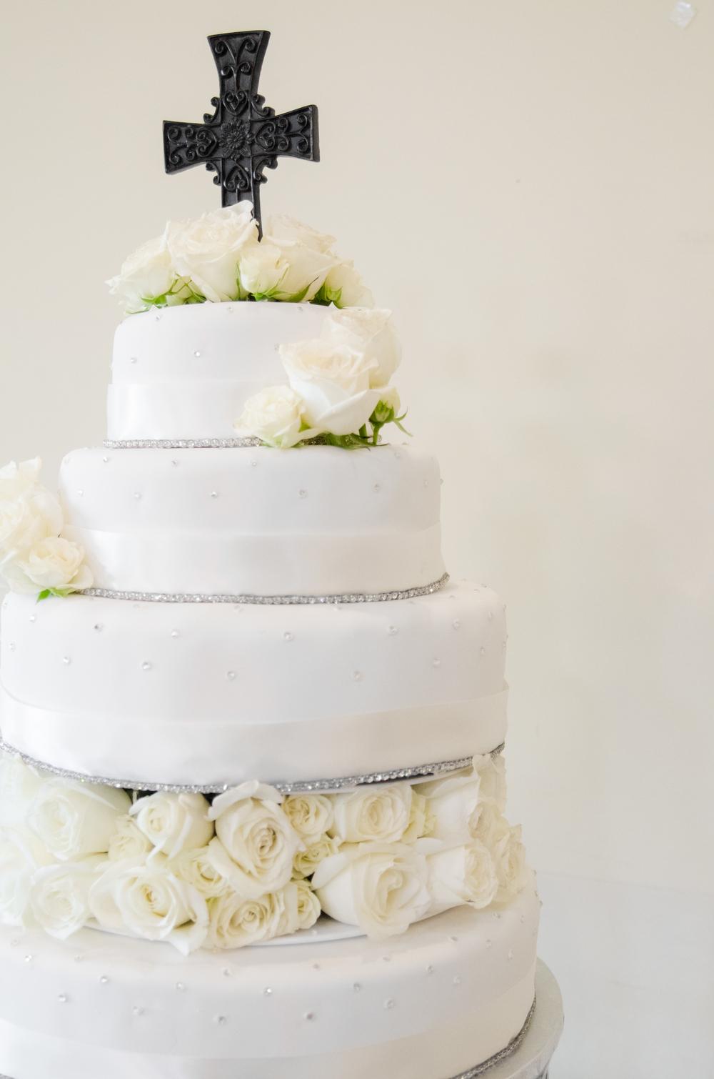 Cake-7643.jpg
