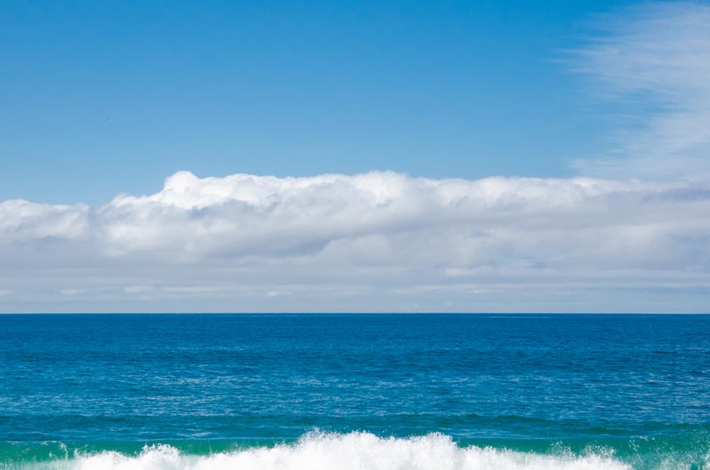 Newport Beach 2015-2155.JPG