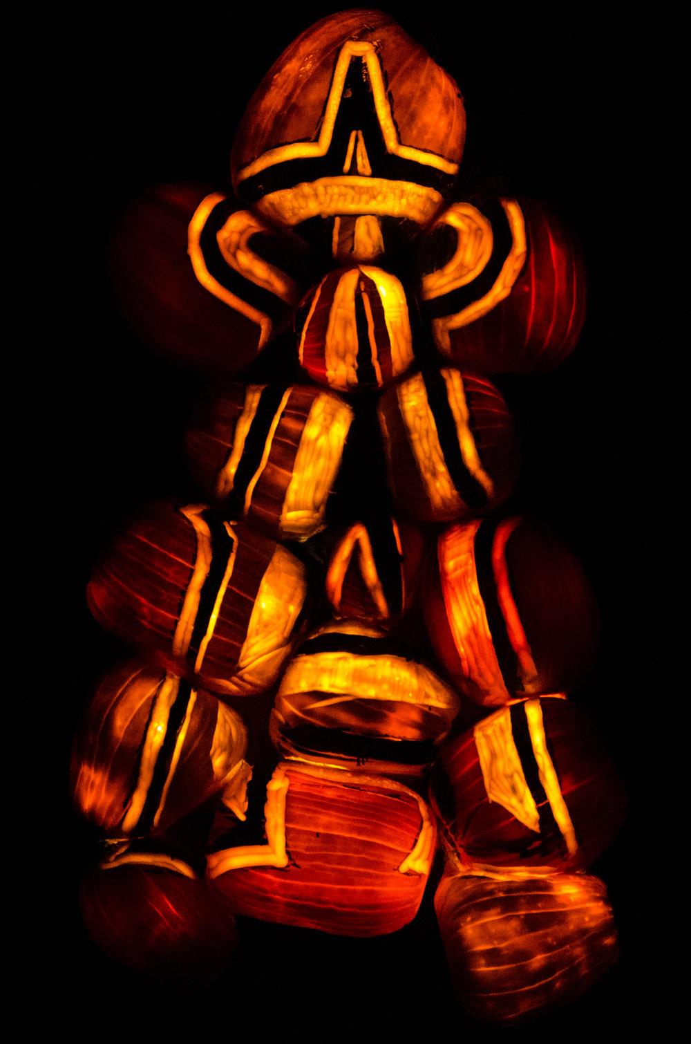 Rise of the J-o-Lanterns-4.jpg