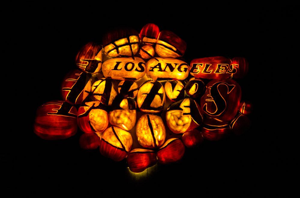Rise of the J-o-Lanterns-3.jpg
