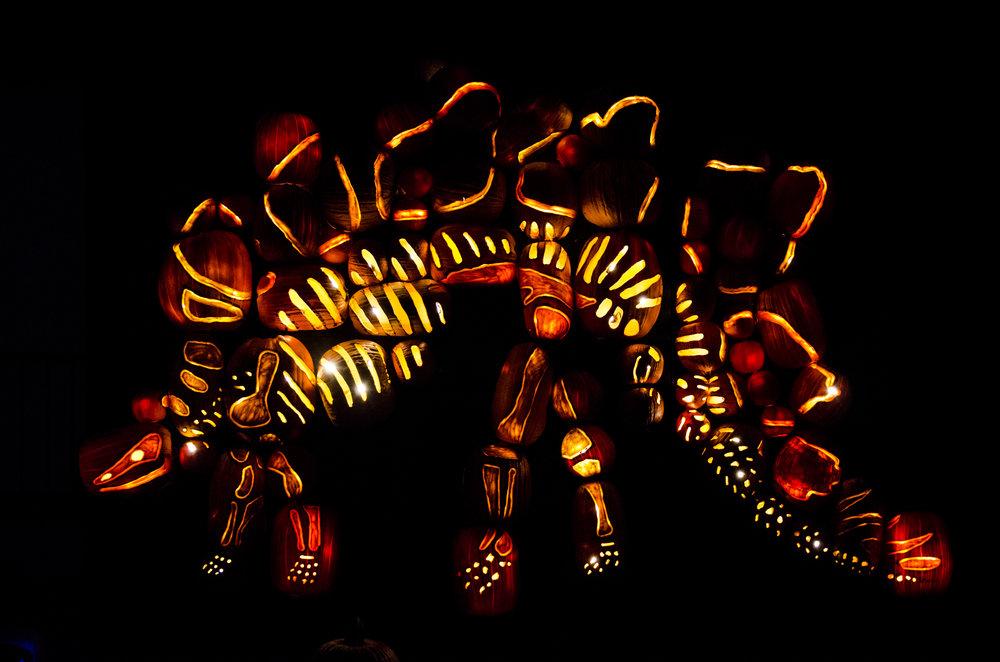 Rise of the J-o-Lanterns-14.jpg