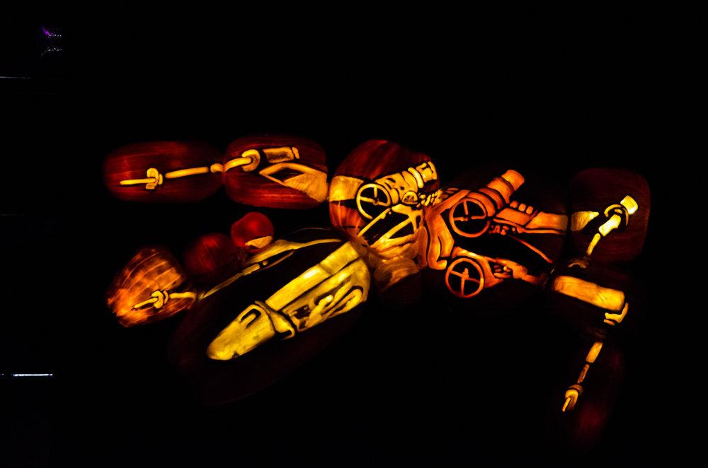 Rise of the J-o-Lanterns-16.jpg