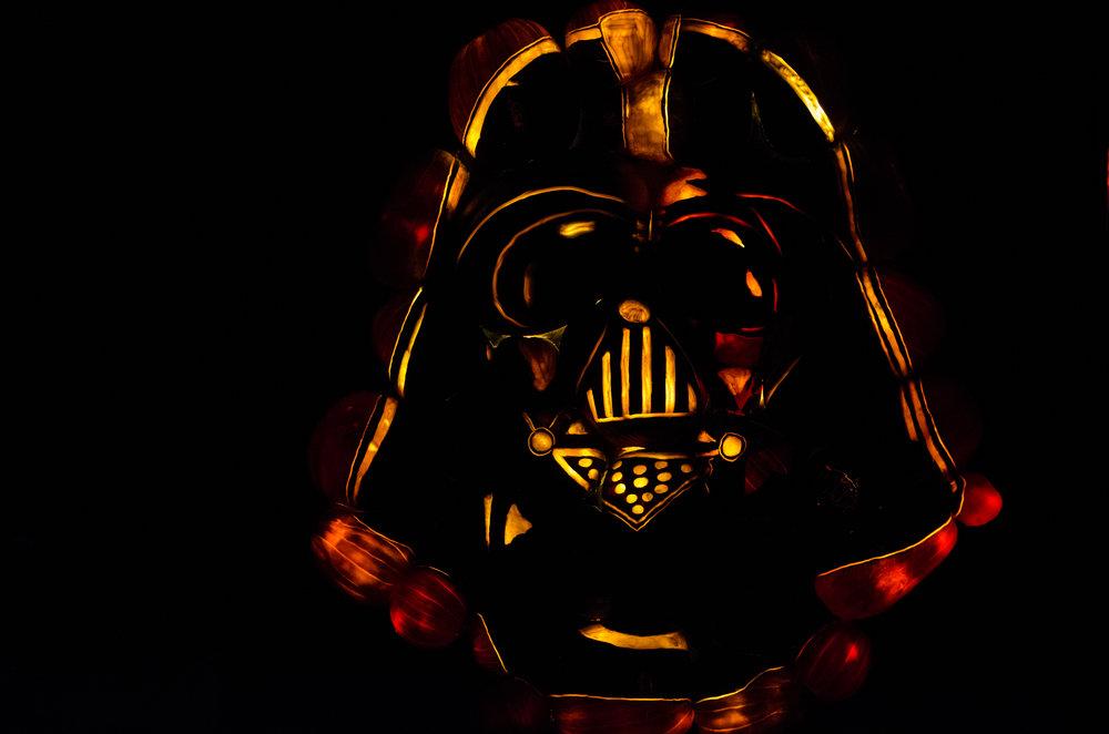 Rise of the J-o-Lanterns-17.jpg