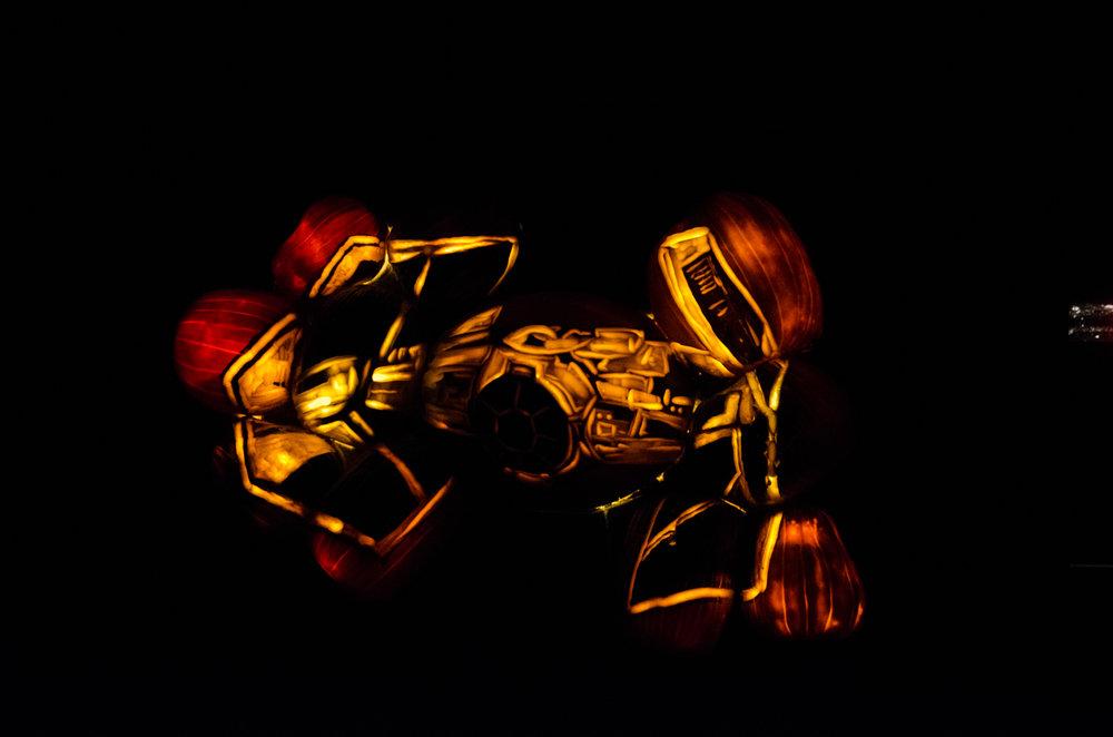 Rise of the J-o-Lanterns-19.jpg