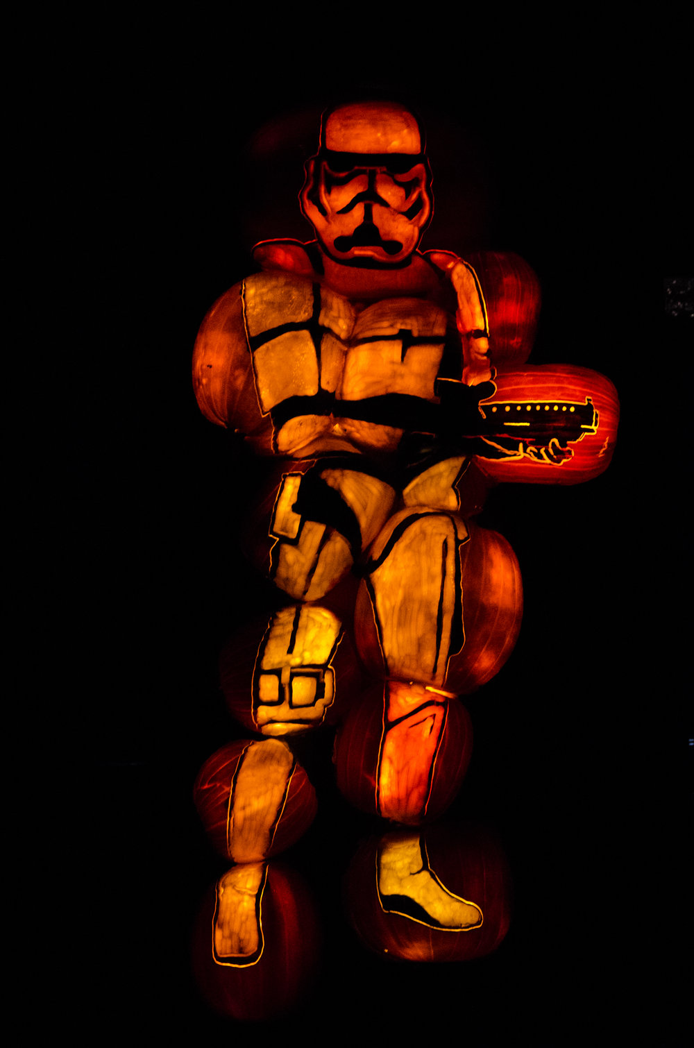 Rise of the J-o-Lanterns-20.jpg