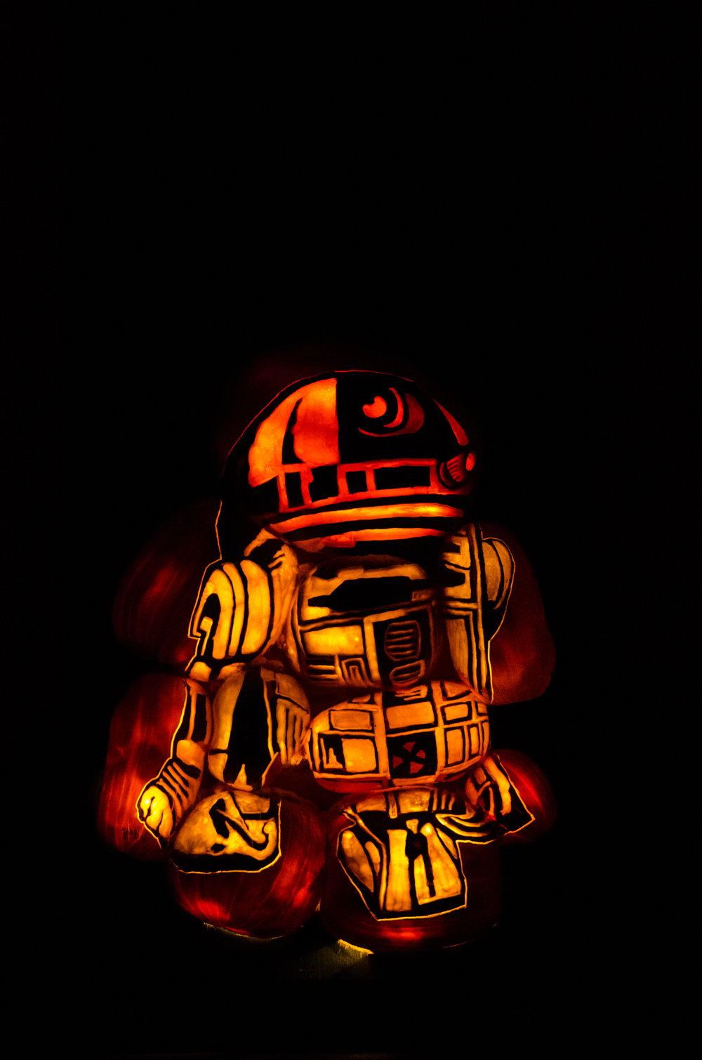 Rise of the J-o-Lanterns-23.jpg