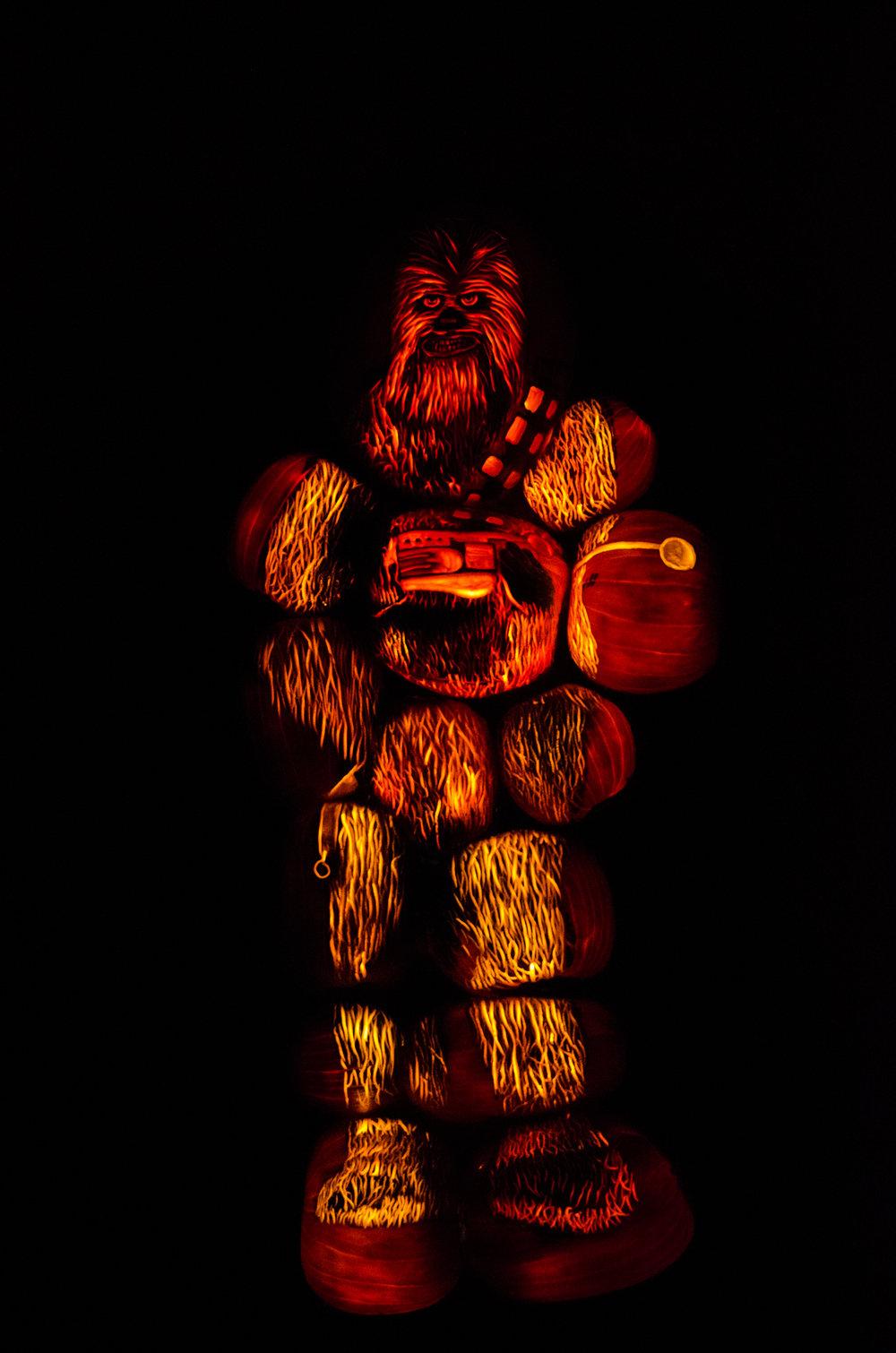 Rise of the J-o-Lanterns-24.jpg