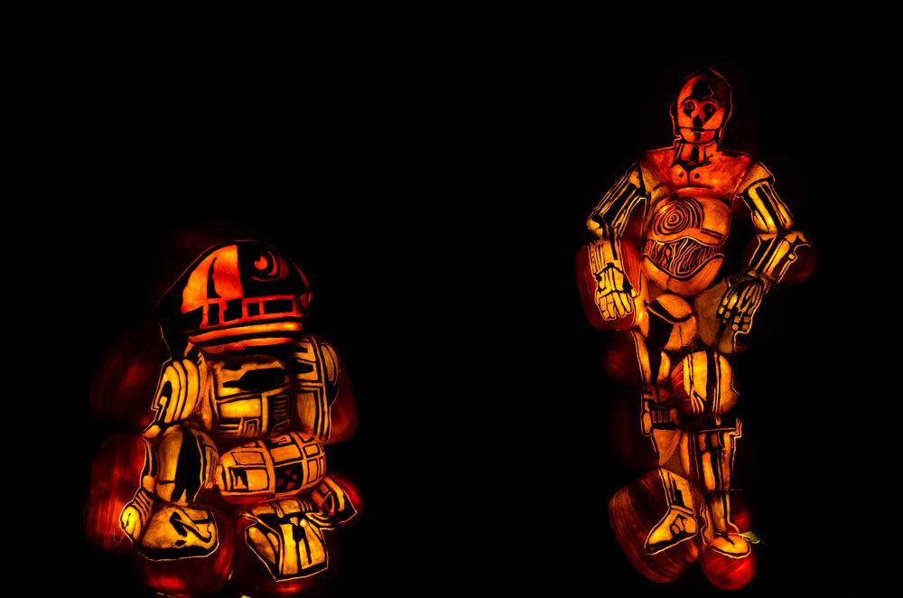 Rise of the J-o-Lanterns-25.jpg