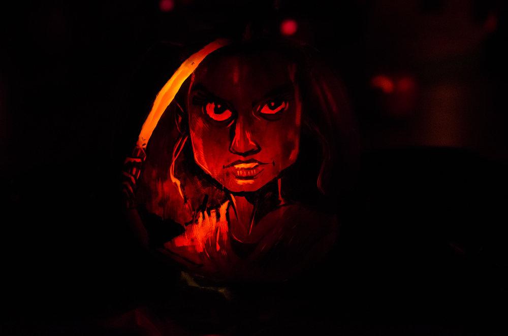 Rise of the J-o-Lanterns-28.jpg