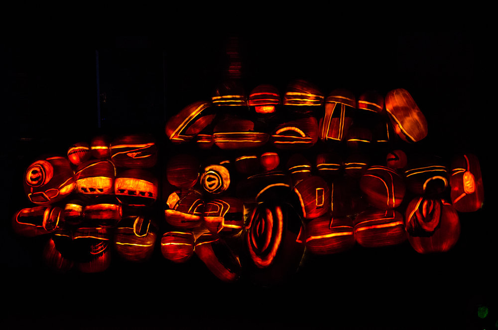 Rise of the J-o-Lanterns-30.jpg