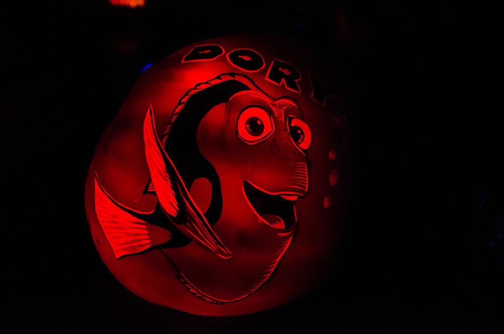 Rise of the J-o-Lanterns-32.jpg