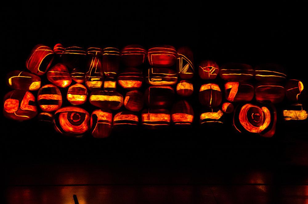 Rise of the J-o-Lanterns-36.jpg