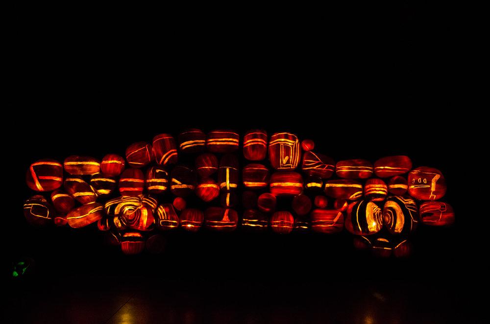 Rise of the J-o-Lanterns-37.jpg