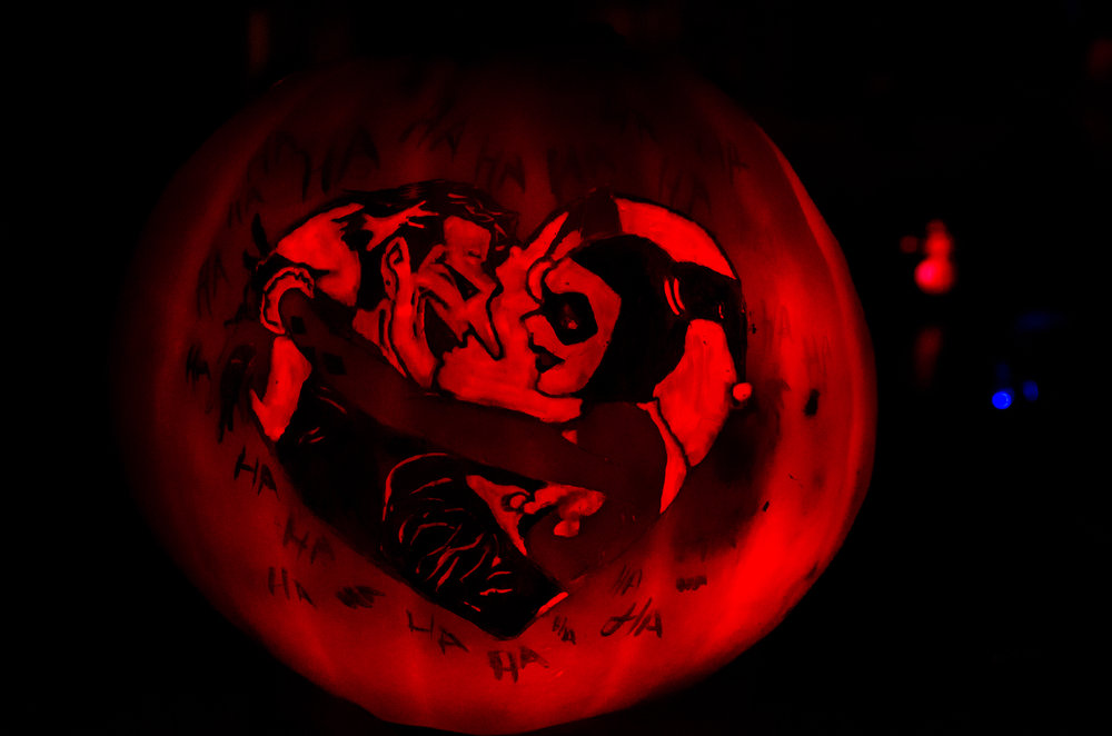 Rise of the J-o-Lanterns-43.jpg