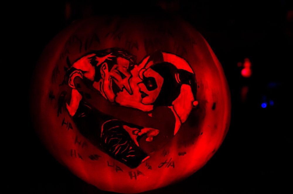 Rise of the J-o-Lanterns-43.jpg