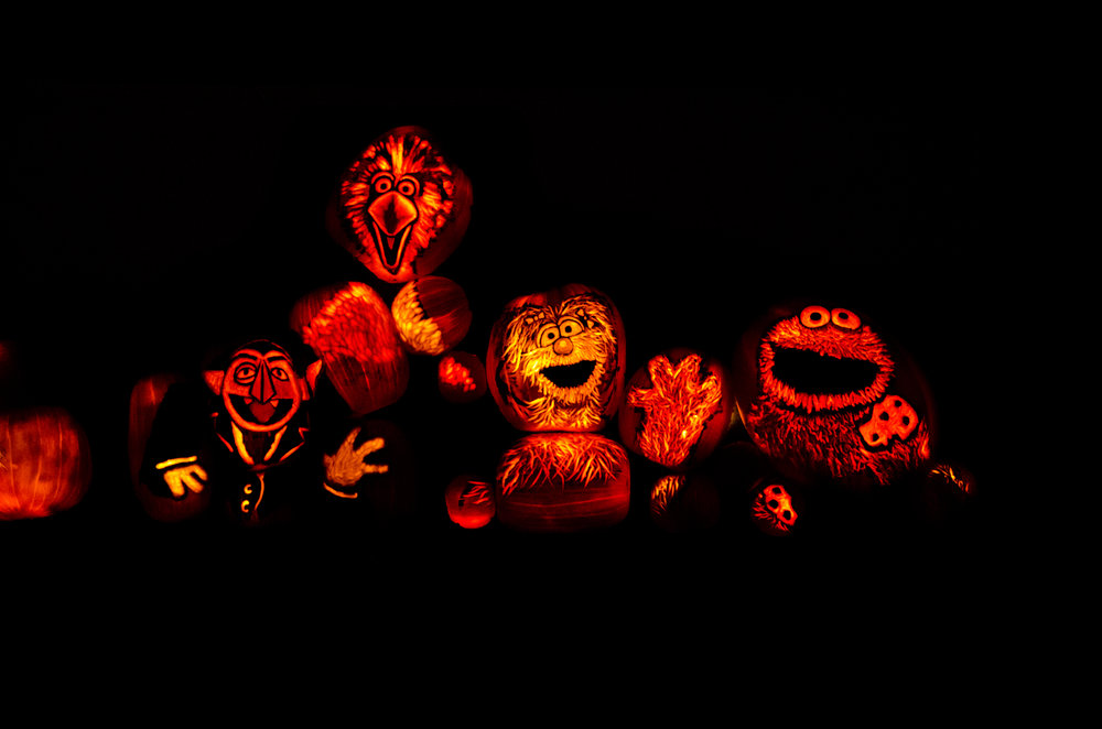Rise of the J-o-Lanterns-52.jpg